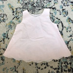 Other - Infant Top